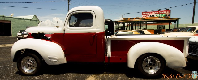 Used 1940 DODGE PICKUP TRUCK  | Miami, FL
