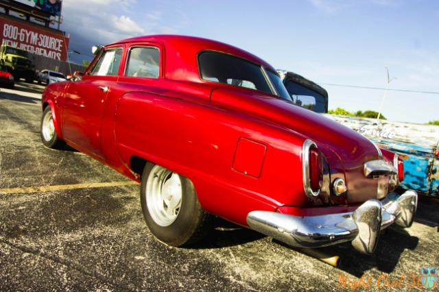Used 1950 STUDEBAKER COUPE  | Miami, FL
