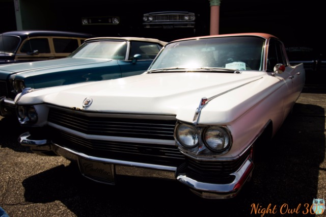 Used 1964 CADILLAC SEDAN  | Miami, FL