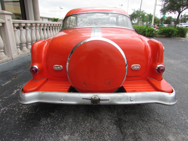 Used 1954 PONTIAC CHIEFTAN  | Miami, FL
