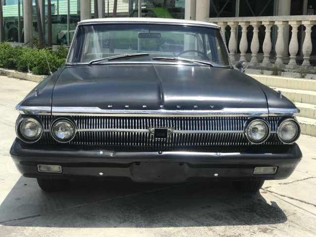 Used 1962 MERCURY MONTEREY  | Miami, FL