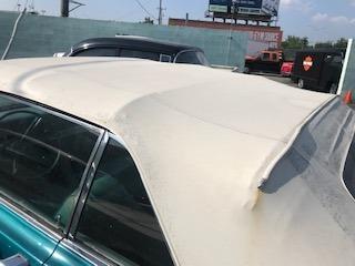 Used 1965 FORD GALAXY  | Miami, FL
