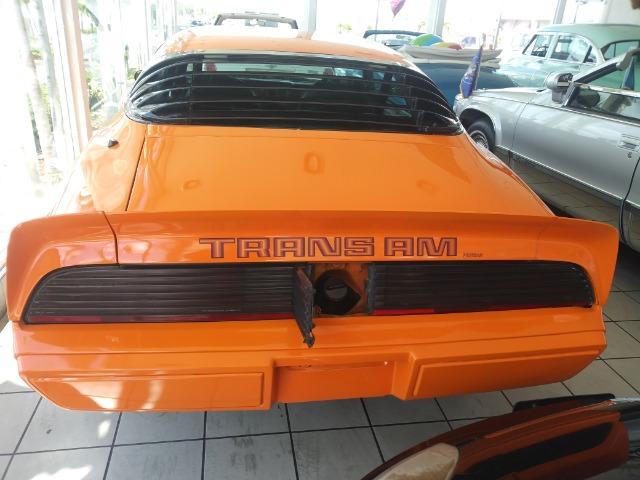 Used 1979 PONTIAC TRANS-AM  | Miami, FL