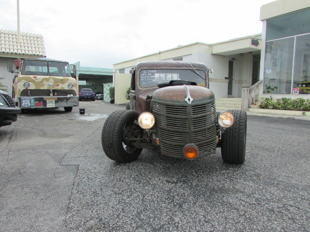 Used 1935 DODGE RAT ROD  | Miami, FL