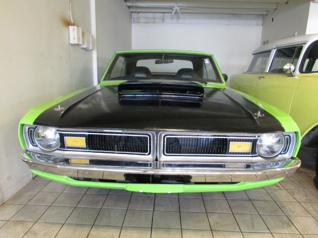 Used 1972 PLYMOUTH DUSTER  | Miami, FL