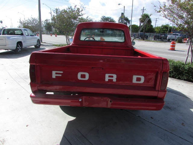 Used 1964 FORD TRUCK  | Miami, FL