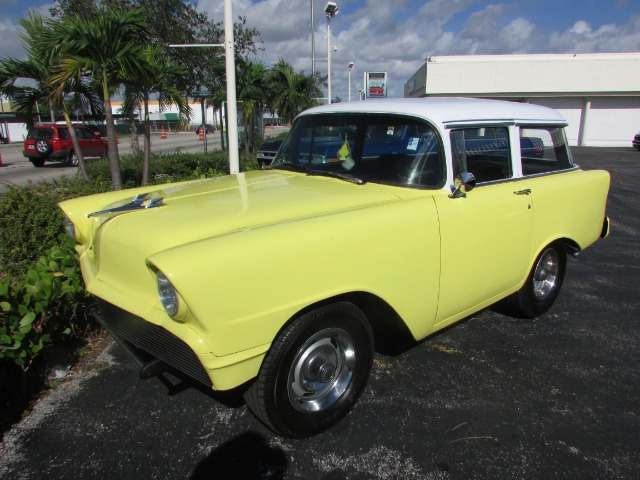 Used 1965 CHEVROLET BEL AIR  | Miami, FL