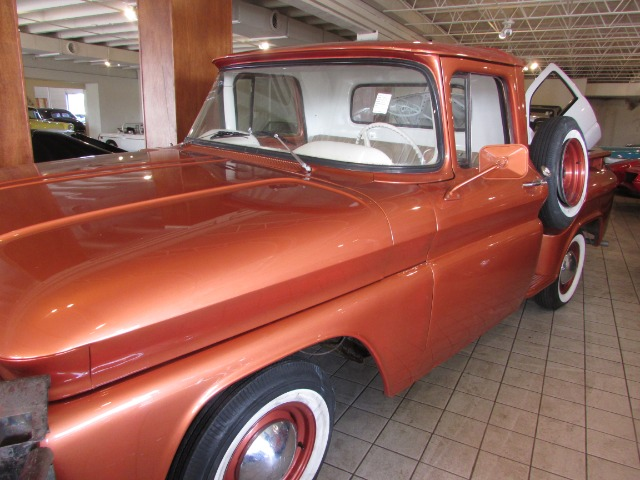 Used 1962 CHEVROLET C-20  | Miami, FL