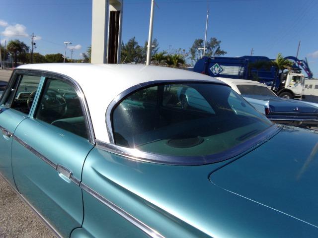 Used 1963 DODGE POLARA HARDTOP | Miami, FL