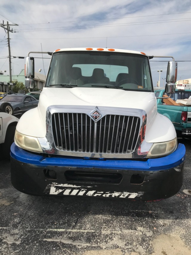 Used 2005 INTERNATIONAL   | Miami, FL