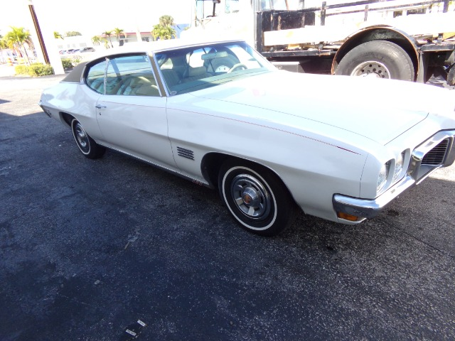 Used 1970 PONTIAC LEMANS  | Miami, FL