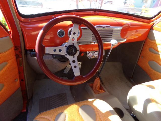 Used 1947 CHEVROLET CUSTOM  | Miami, FL
