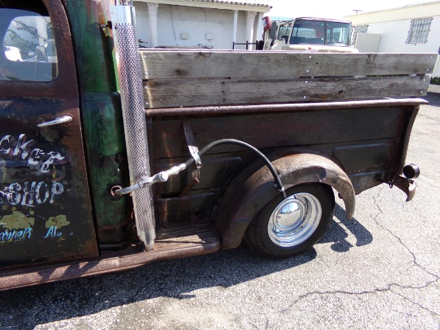 Used 1949 DODGE RAT ROD  | Miami, FL