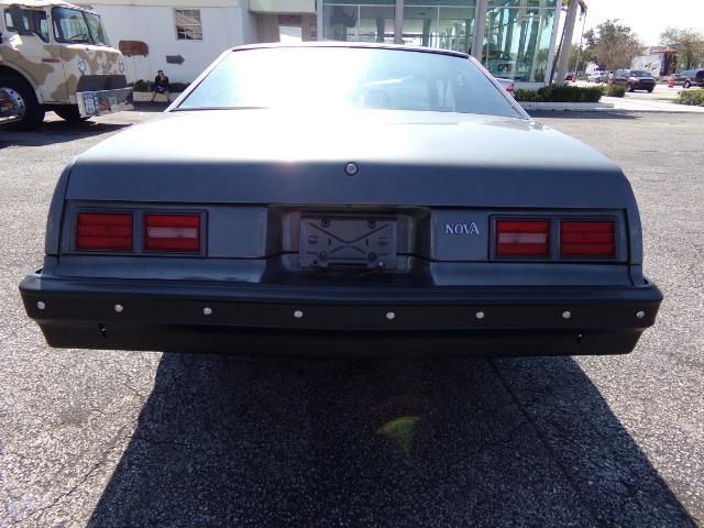 Used 1976 CHEVROLET NOVA  | Miami, FL