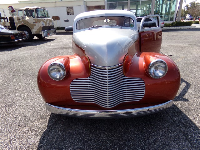 Used 1940 CHEVROLET SHOW CAR  | Miami, FL