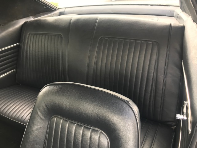 Used 1968 CHEVROLET CAMARO  | Miami, FL