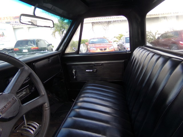 Used 1969 CHEVROLET C-10  | Miami, FL