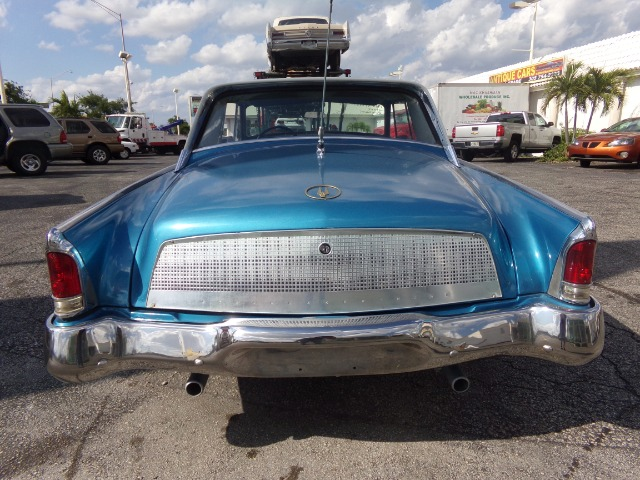 Used 1962 STUDEBAKER TURISIMO HAWK  | Miami, FL