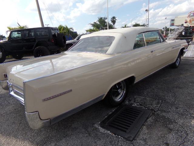 Used 1963 BUICK ELECTRA 225  | Miami, FL
