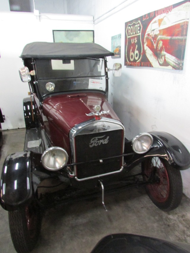 Used 1926 FORD MODEL T  | Miami, FL