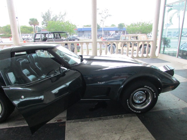 Used 1979 CHEVROLET CORVETTE  | Miami, FL