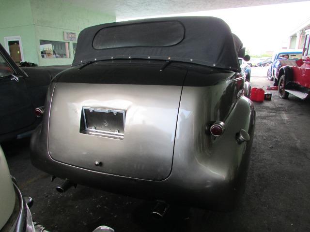 Used 1939 PONTIAC CUSTOM  | Miami, FL