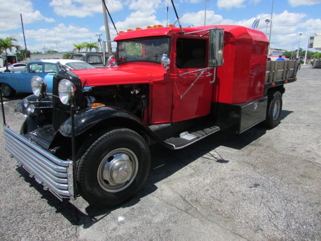 Used 1932 FORD ALL STEEL  | Miami, FL