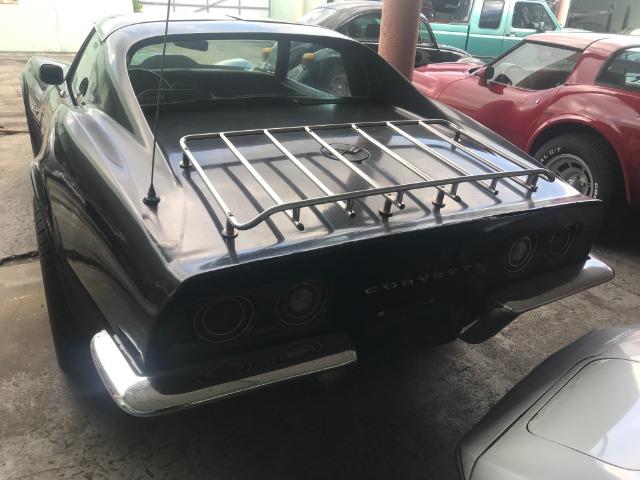 Used 1972 CHEVROLET CORVETTE  | Miami, FL