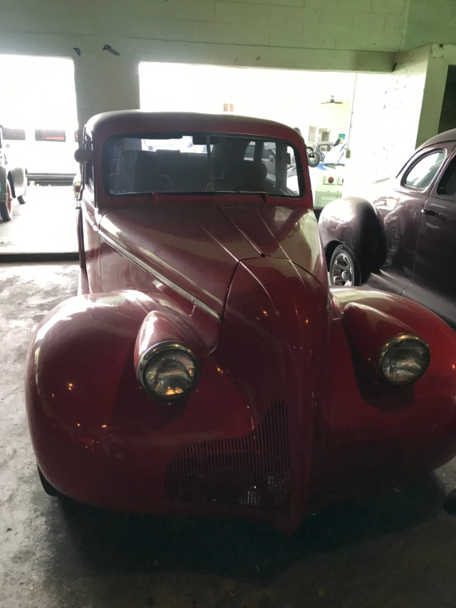 Used 1939 BUICK SPECIAL  | Miami, FL