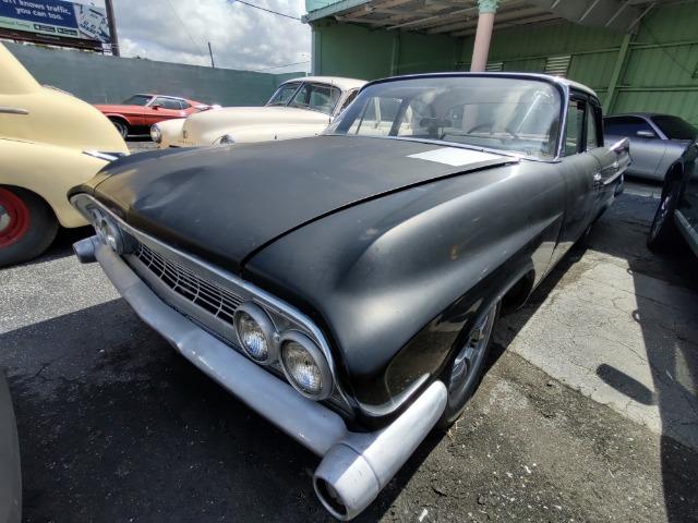 Used 1961 DODGE SENECA  | Miami, FL