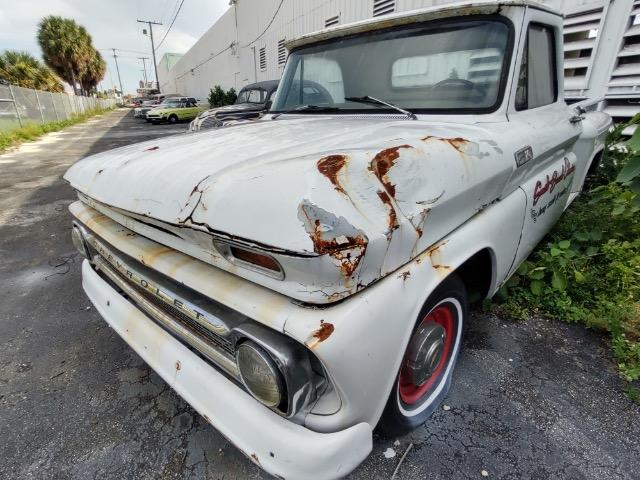 Used 1969 CHEVROLET PICKUP  | Miami, FL