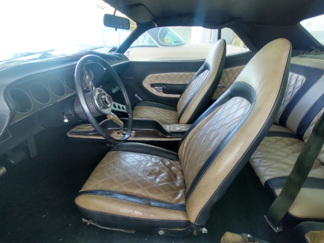 Used 1972 PLYMOUTH BARRACUDA  | Miami, FL