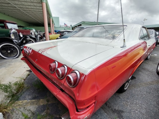 Used 1965 CHEVROLET IMPALA  | Miami, FL