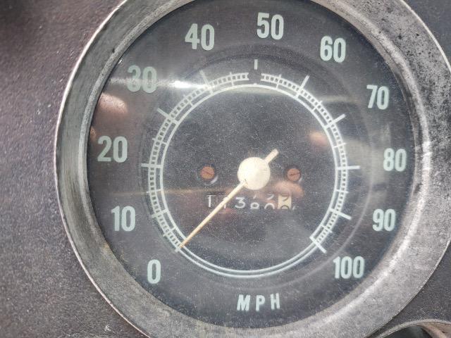 Used 1972 CHEVROLET SUBURBAN CUSTOM C-10 | Miami, FL