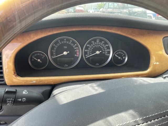 Used 2005 Jaguar S-Type 3.0 | Miami, FL