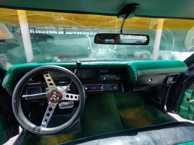 Used 1972 CHEVROLET CHEVELLE    Miami, FL