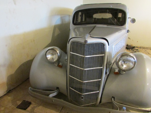 Used 1937 FORD REP  | Miami, FL