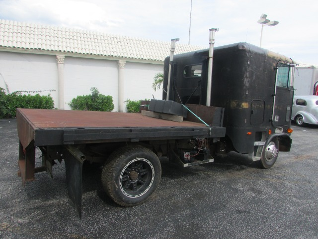 Used 1986 CHEVROLET SILVERADO 1 1/2 TON  | Miami, FL