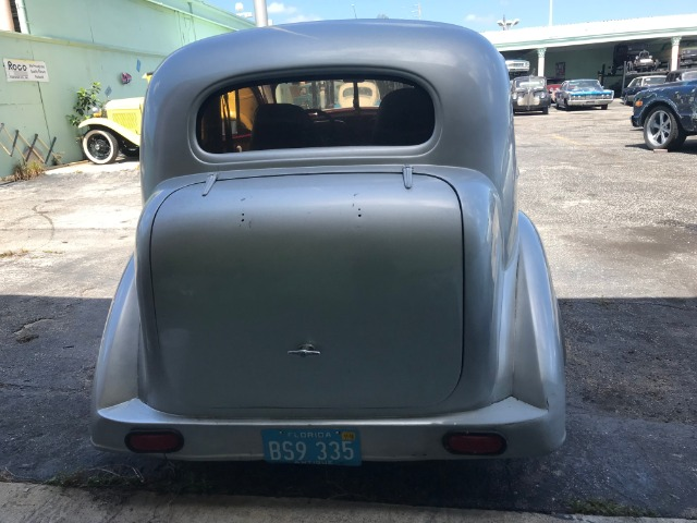 Used 1936 CHEVROLET STREET ROD  | Miami, FL