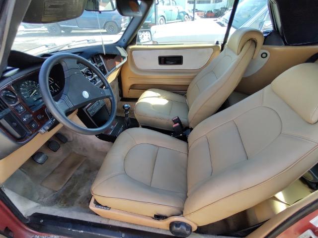 Used 1988 SAAB 900 Turbo | Miami, FL
