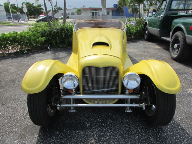 Used 1927 FORD T  | Miami, FL
