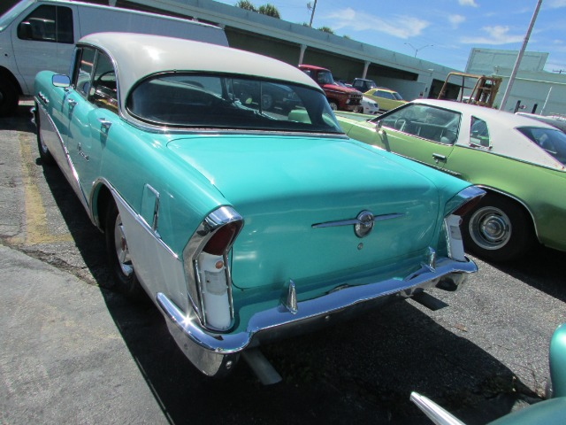 Used 1956 BUICK SPECIAL  | Miami, FL
