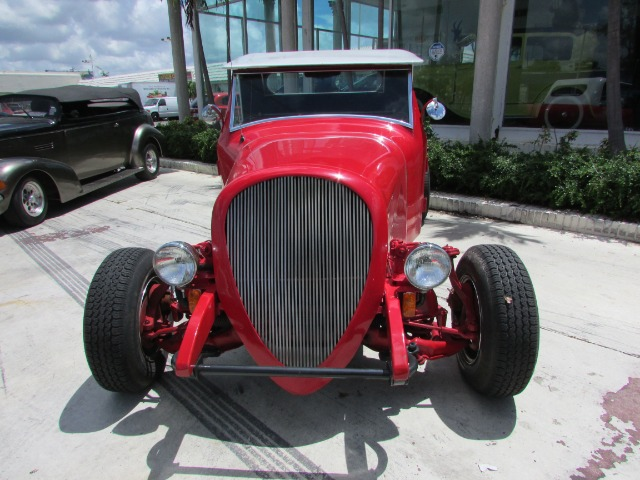 Used 1928 FORD ROADSTER  | Miami, FL