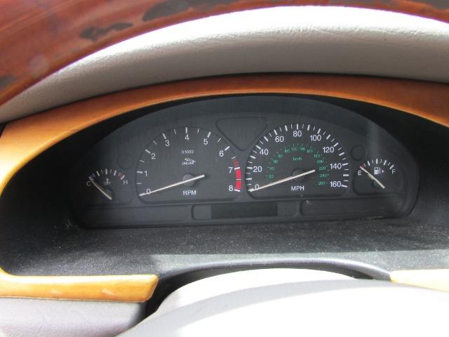 Used 2001 JAGUAR S-Type 3.0 | Miami, FL