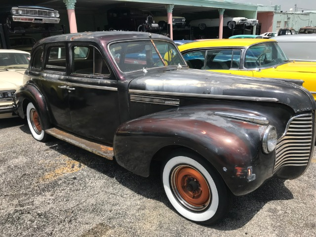 Used 1938 BUICK SPECIAL  | Miami, FL