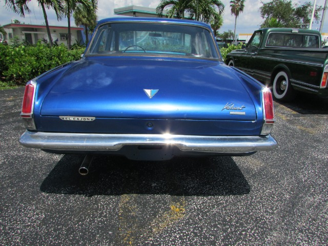 Used 1964 PLYMOUTH VALIENT  | Miami, FL