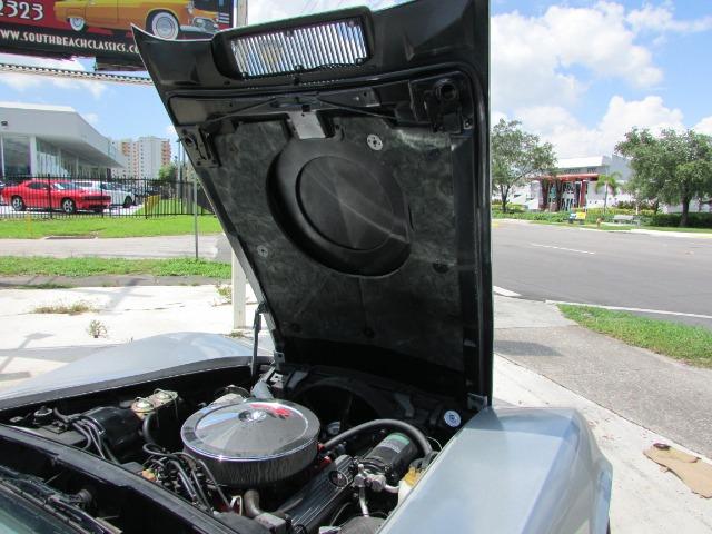 Used 1974 CHEVROLET CORVETTE  | Miami, FL