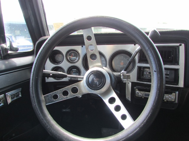 Used 1983 CHEVROLET C-10  | Miami, FL