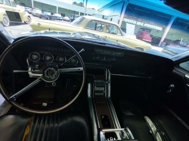 Used 1965 FORD THUNDERBIRD  | Miami, FL