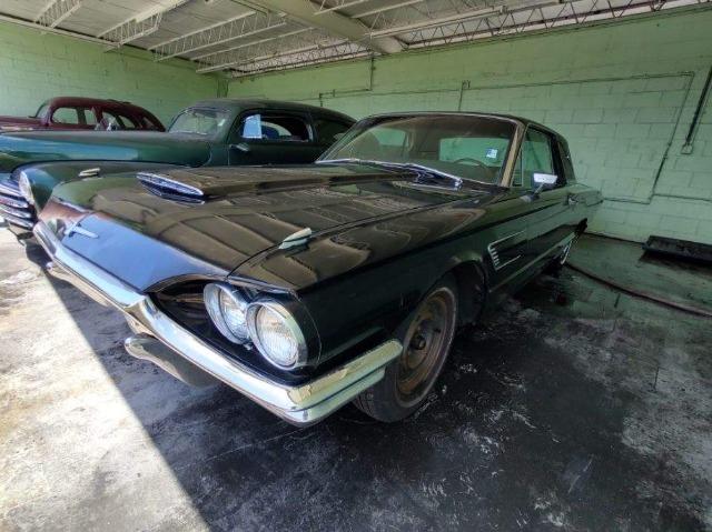 Used 1965 FORD THUNDERBIRD    Miami, FL